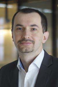 Ekspert ds. Bezpieczeństwa IT - Krzystof Tyl