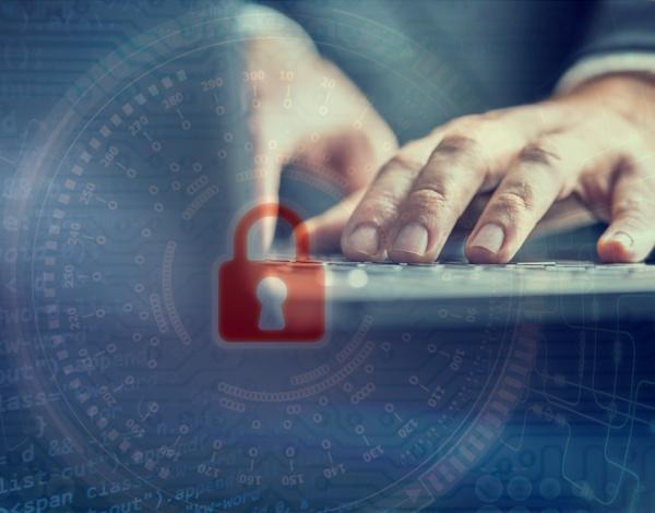 Zarzadzanie bezpieczenstwem IT Qumak