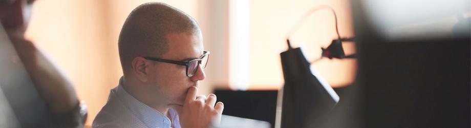 Praca w IT - jak rozwinac swoja kariere