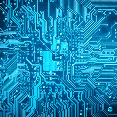 Infrastruktura IT wydzial chemi UJ