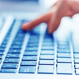 Outsourcing uslug IT dla Grupy Kety