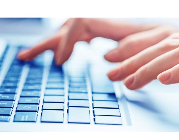 Outsourcing uslug IT dla NFZ - Qumak