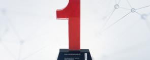 Lenovo nagroda dla Qumak SA za projekt serwerowy