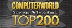 Top200_Computerworld_Qumak2017_1