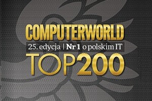 Top200_Computerworld_Qumak2017_1