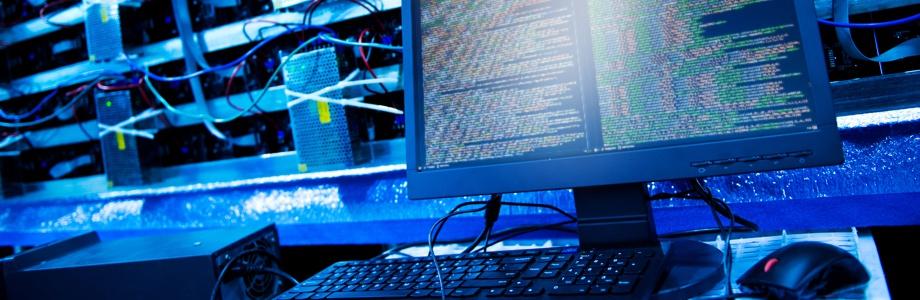 Wsparcie usług serwisowych dla infrastruktury IT