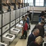 Centrum Nauki i Techniki EC1 w Łodzi